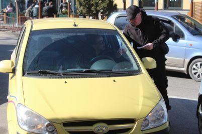 v-zaporozhe-na-ohotu-vyshli-inspektory-po-parkovke-foto.jpg