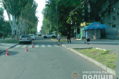 v-zaporozhe-na-perehode-voditel-nasmert-sbil-72-letnyuyu-zhenshhinu-foto.jpg