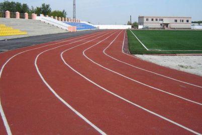 v-zaporozhe-na-peskah-planiruyut-postroit-legkoatleticheskij-stadion.jpg
