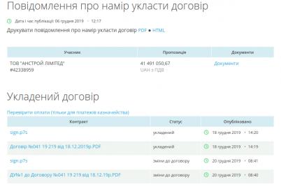 v-zaporozhe-na-rekonstrukcziyu-pravoberezhnogo-plyazha-vydelyat-eshhe-bolee-40-millionov.png