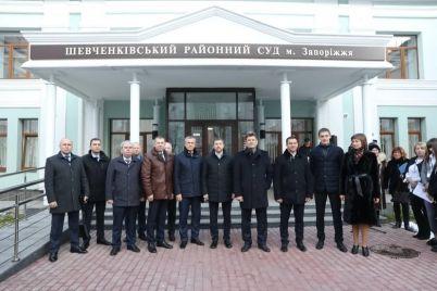 v-zaporozhe-na-rekonstrukcziyu-suda-potratili-60-millionov.jpg
