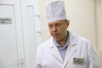 v-zaporozhe-na-sessii-deputaty-potrebovali-otstranit-glavvracha-pyatoj-gorbolniczy.jpg