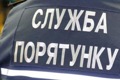 v-zaporozhe-na-shevchenkovskom-iz-mnogoetazhki-evakuirovali-zhilczov-podrobnosti-foto.jpg