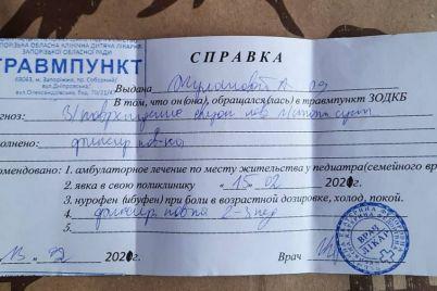 v-zaporozhe-na-stupenkah-tcz-travmiruyutsya-deti-foto.jpg
