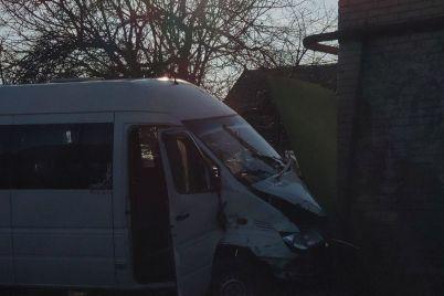 v-zaporozhe-na-trasse-stolknulis-mikroavtobusy-voditeli-poluchili-travmy-foto.jpg