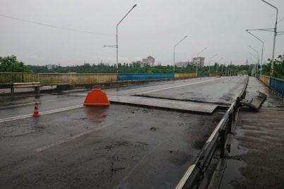 v-zaporozhe-nachali-remont-na-arochnom-mostu-foto.jpg