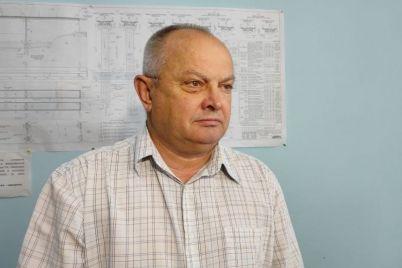 v-zaporozhe-nachalos-stroitelstvo-zheleznodorozhnogo-puteprovoda-na-novyh-mostah-foto.jpg