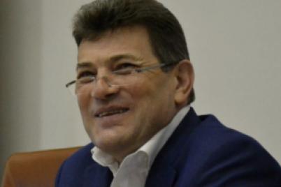 v-zaporozhe-nachinayut-proczeduru-otzyva-mera-buryaka.png