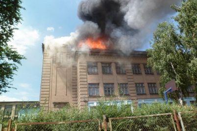 v-zaporozhe-nachinayut-remont-shkoly-sgorevshej-eshhe-5-let-nazad.jpg