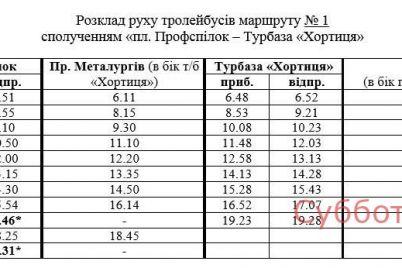 v-zaporozhe-nachnyot-rabotu-novyj-marshrut-dlya-obshhestvennogo-transporta-data-i-raspisanie-foto.jpg