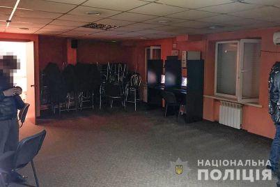 v-zaporozhe-nakryli-eshhe-odin-nelegalnyj-zal-igrovyh-avtomatov.jpg