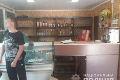 v-zaporozhe-nakryli-kiosk-gde-nezakonno-torgovali-alkogolem.jpg