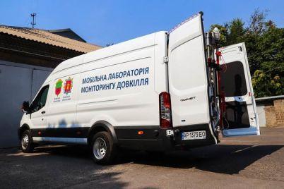v-zaporozhe-napali-na-mobilnuyu-ekolaboratoriyu-eto-mozhet-povliyat-na-nochnye-vyezdy.jpg