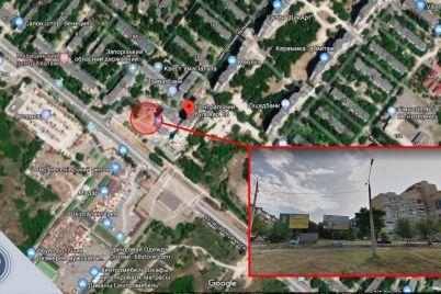 v-zaporozhe-naprotiv-voznesenovskogo-rynka-firma-svyazannaya-s-samopomoshhyu-sobiraetsya-stroit-zhk.jpg
