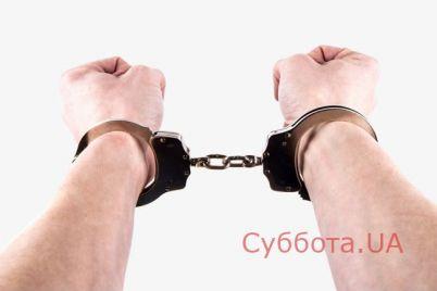 v-zaporozhe-nashli-cheloveka-kotoryiy-bez-vesti-propal-god-nazad.jpg