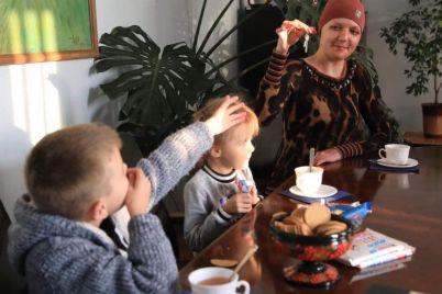 v-zaporozhe-nashli-zhile-dlya-nasti-shapovalovoj-kotoruyu-muzh-oblil-kipyatkom.jpg