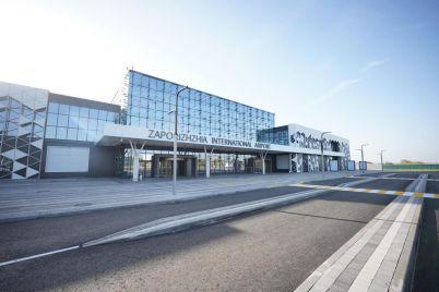 v-zaporozhe-nazvali-datu-otkrytiya-novogo-terminala-v-aeroportu-foto.jpg