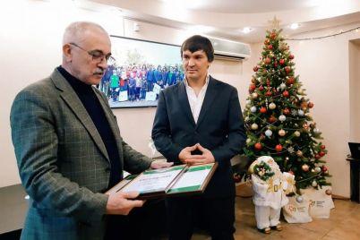 v-zaporozhe-nazvali-pobediteli-pervogo-etapa-konkursa-chistyj-poduezd.jpg