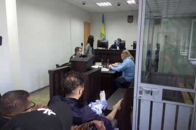 v-zaporozhe-ne-smogli-izbrat-meru-presecheniya-dlya-studenta-podozrevaemogo-v-sovershenii-smertelnoj-dtp-na-naberezhnoj.jpg