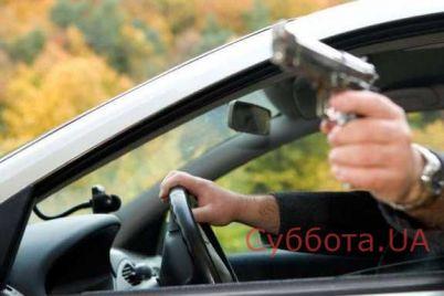 v-zaporozhe-neizvestnye-posredi-ozhivlennoj-uliczy-otkryli-ogon-iz-pistoletov.jpg