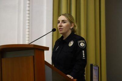 v-zaporozhe-nekomplekt-patrulnyh-policzejskih-sostavlyaet-pochti-32.jpg