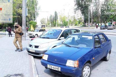v-zaporozhe-nekotorye-voditeli-narushiteli-oplatili-shtrafy-v-dvojnom-razmere.jpg