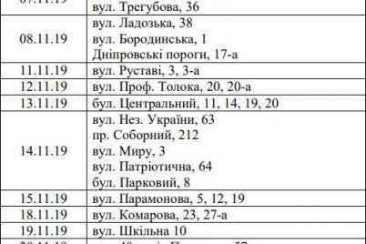 v-zaporozhe-neskolko-desyatkov-domov-lishatsya-vodosnabzheniya-adresa-foto.jpg