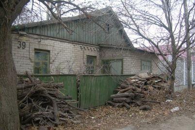 v-zaporozhe-neskolko-zhenshhin-sovershili-razbojnyj-grabyozh-pod-priczel-popala-odinokaya-pensionerka-foto.jpg