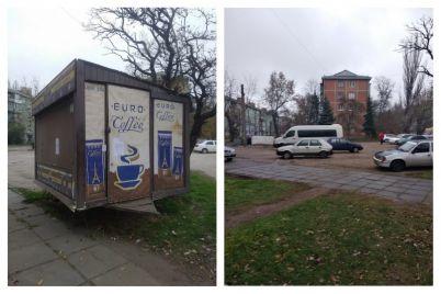 v-zaporozhe-nezakonno-ustanovili-mobilnuyu-kofejnyu.jpg