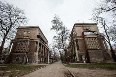 v-zaporozhe-novyj-otdel-ohrany-kulturnogo-naslediya-budet-sledit-za-sohraneniem-pamyatok-i-shtrafovat-narushitelej.jpg