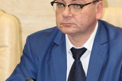 v-zaporozhe-o-svoem-uhode-soobshhil-izvestnyj-rukovoditel.jpg