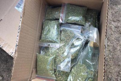 v-zaporozhe-obnaruzhili-bolshe-kilogramma-marihuany-foto.jpg