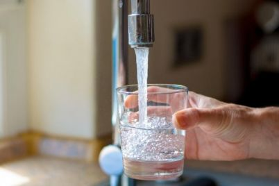 v-zaporozhe-obnaruzhili-prevyshenie-hlora-v-pitevoj-vode.jpg