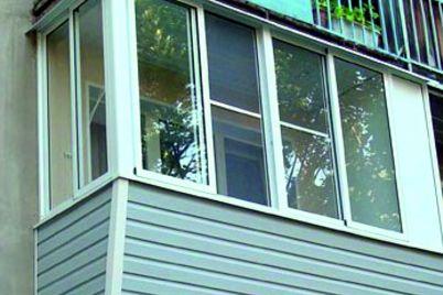 v-zaporozhe-obnaruzhili-trup-na-balkone.jpg