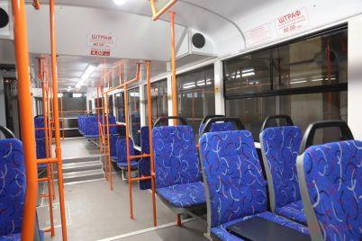 v-zaporozhe-obnovili-bolee-poloviny-tramvajnogo-parka-foto.jpg