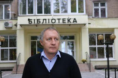 v-zaporozhe-obnovlennyj-skver-stal-prodolzheniem-biblioteki-video.jpg
