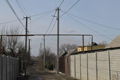v-zaporozhe-oboruduyut-uliczy-sovremennoj-sistemoj-osveshheniya-foto.jpg