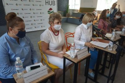 v-zaporozhe-obsudili-kak-obezopasit-malyshej-v-detsadah-i-ne-tolko.jpg