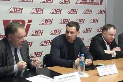v-zaporozhe-obsudili-problemy-kotorye-otdalyayut-ukrainu-ot-evropy.jpg