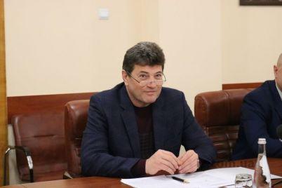 v-zaporozhe-obsudili-sotrudnichestvo-s-avstriej.jpg