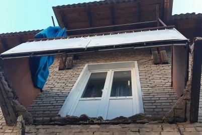 v-zaporozhe-obvalilsya-balkon-foto.jpg
