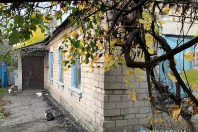 v-zaporozhe-organizovali-na-domu-narkolaboratoriyu-i-varili-metadon.jpg
