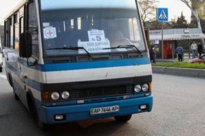 v-zaporozhe-organizovali-speczrejsy-dlya-medikov.jpg