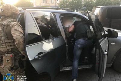 v-zaporozhe-orudovala-banda-narkodilerov.jpg