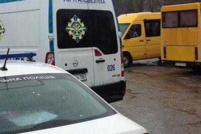 v-zaporozhe-oshtrafovali-otvetstvennyh-za-soblyudenie-sanitarnyh-norm-na-avtobusnyh-stancziyah.jpg