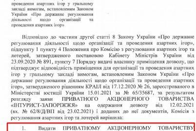 v-zaporozhe-otelyu-inturist-razreshili-razmestit-zal-dlya-igrovyh-avtomatov.jpg