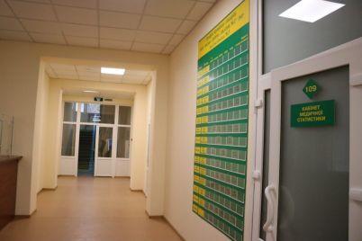 v-zaporozhe-otkroyutsya-srazu-dve-mediczinskie-ambulatorii-foto.jpg
