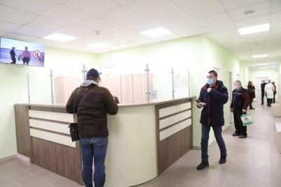 v-zaporozhe-otkrylas-novaya-ambulatoriya.jpg