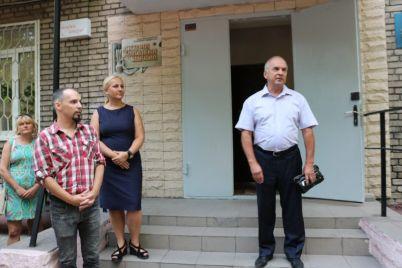 v-zaporozhe-otkrylas-novaya-galereya.jpg
