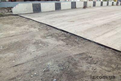 v-zaporozhe-otkryli-dvizhenie-po-mostu-k-kotoromu-remontirovali-poduezdy.jpg